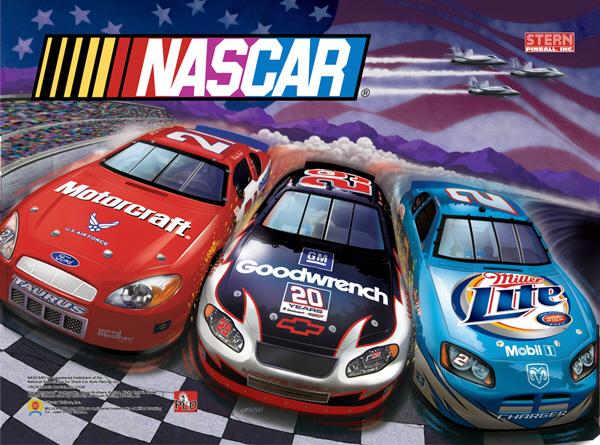 external image NASCAR_back_miller.jpg